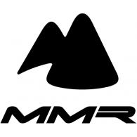 mmr-bikes